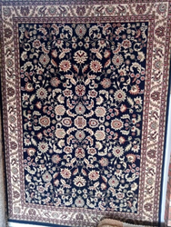 Kashmiri Carpets In Pune कश्मीरी कालीन पुणे Maharashtra