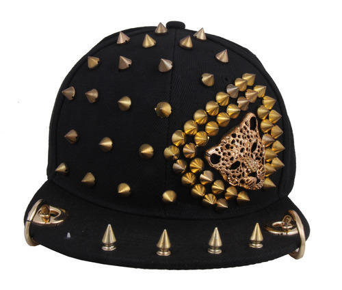 01235ad5dc4 Staylis Cap JSMFHCP0894 at Rs 400  piece