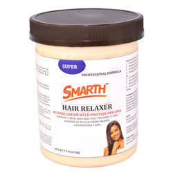 Smarth Hair Relaxer 7.5 Oz (212g)