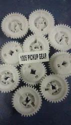 HP 1005 Pickup Gear