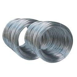 Mild steel wires manufacturers suppliers of ms wires halke ms wires keyboard keysfo Choice Image