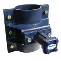 Pipe Mount Vibrator System