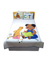 Cotton Baby Bedding