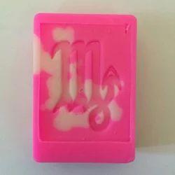 Embedded Designer Soap
