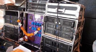 sound system accessories. all sound system accessories