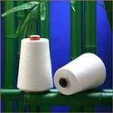 100% Bamboo Carpet Backing Yarns