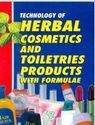 Toiletries Projects Report