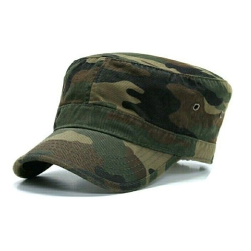 Fabric Army Cap at Rs 150  piece(s)  e1631ab32f7