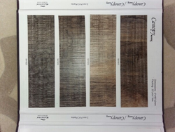 Vinyl Floorings In Thane विनाइल फ्लोरिंग थाणे