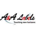 A & A Labels