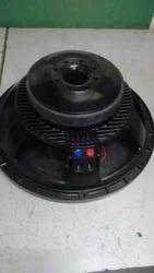 Classic 300W Speaker, Model Name/Number: CLR12500