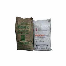 PP Bags, Capacity: 1 to 100 kg