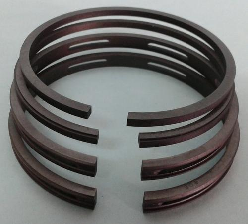 oem rings piston products mitsubishi evo viii replacement