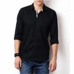 Men''s Shirt