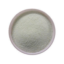 Anhydrous Sodium Sulphate Powder