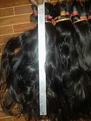 Virgin Raw Hair