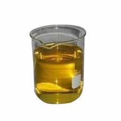 Spent Sulphuric Acid Spent Sulfuric Acid Latest Price