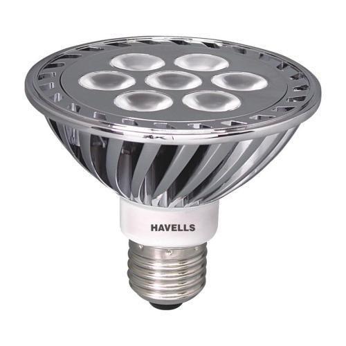 Havells Lighting Catalogue India Wallpaperall