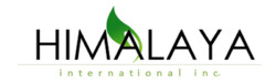 Himalya International Limited