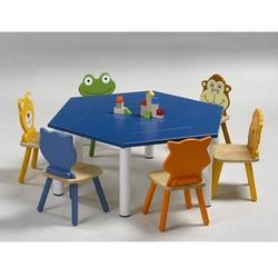 Kindergarden Table-for-children-k-r1-letn-ce-500x500