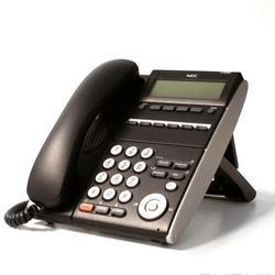 NEC Telephone System, DT800 DT 300 DT 400, For Office And Home
