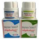 Alphalan Medicines