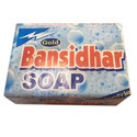 Cloth Washing Soap