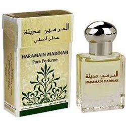 Labbek - Al-Nuaim and Arichem Different Attars 8 Ml