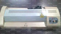 Lamination Machine Pro 12