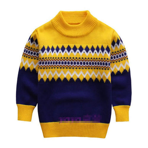 79b3a13c2 Boys Kids Sweater