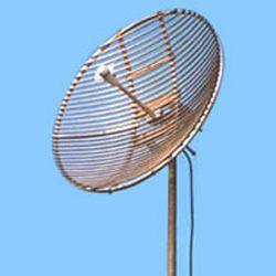Grid Parabolic Antenna, Grid Parabolic Antenna | New Delhi