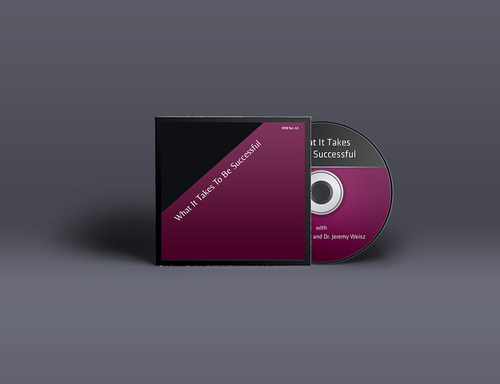 Corporate Cd Cover Design Services In Ahmedabad Gravita Id