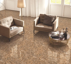 Polish Glazed Vitrified Tiles