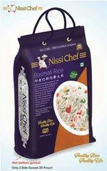 Nissi Basmati Rice