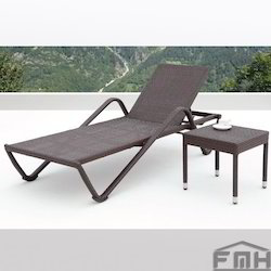 Swimming Pool Furnitures - Swimming Pool Lounger ...