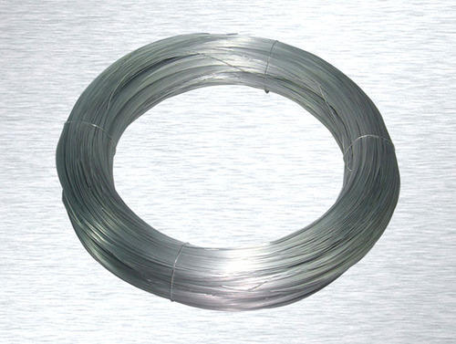 Molybdenum Wire | Molybdenum Wire At Rs 2 Meter Molybdenum Wire Id 1221352548