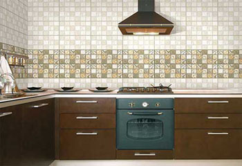 Kajaria Wall Tiles View Specifications Details Of Kajaria Wall Tiles By Build Corner