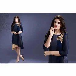 f5ad8d3985 Ladies Designer Dress in Surat, महिलाओं की डिजाइनर ...