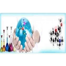 Pharma Franchise in Haryana