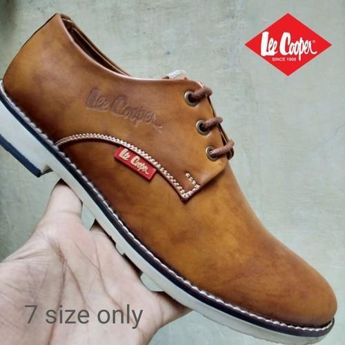 d4d3b30c073 Men Lee Cooper Shoe
