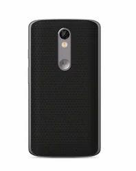 Moto X Force Mobile Phones