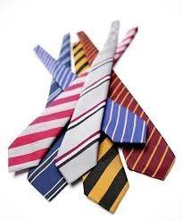 Tie Uniform 53