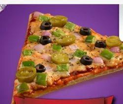Italino Pizza