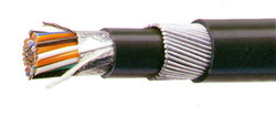 Shielded Armoured Cables