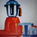 Grinder Mixer 2