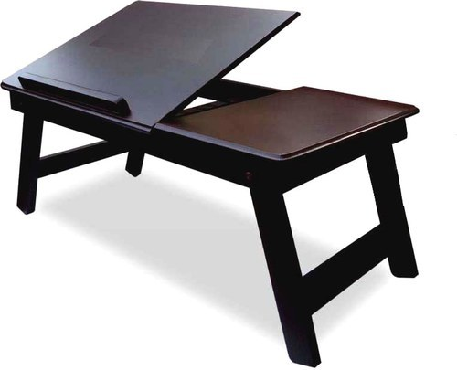 Beautiful Portable Laptop Table