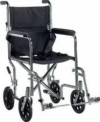 Travel Wheelchair