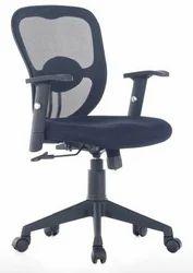 Mesh Office Staff Chair