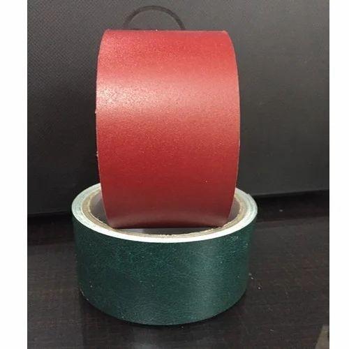 PVC Coated Paper