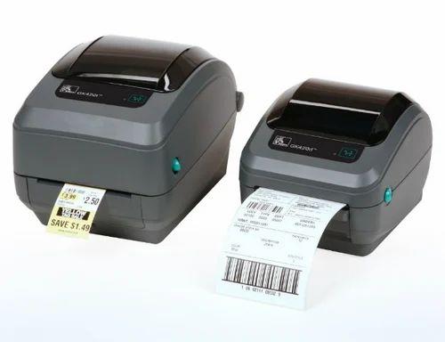 Image result for Zebra Printer